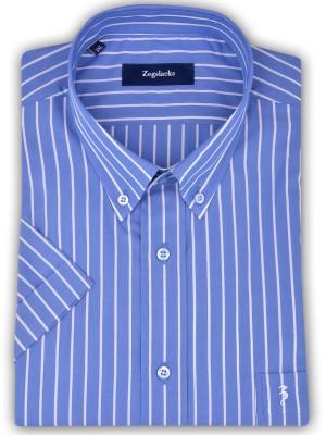 ZegSlacks - ÖZEL SERİ İtalyan TESSITURA MONTİ kumaşından üretilmiştir(0797)