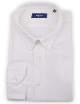 ZegSlacks - %100 pamuk Spor gömlek (gml4215)